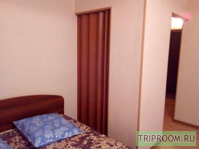 1-комнатная квартира посуточно (вариант № 28940), ул. Козловская улица, фото № 3
