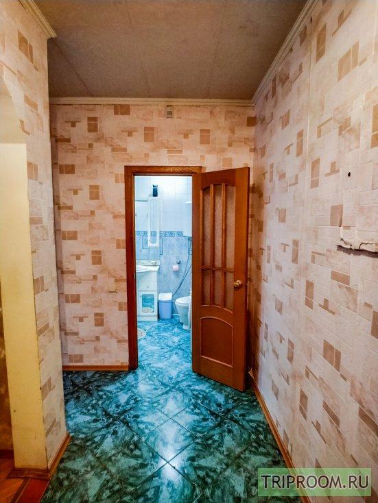 1-комнатная квартира посуточно (вариант № 60471), ул. Пермская, фото № 19