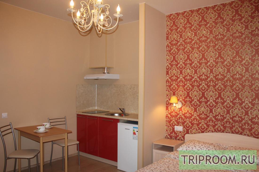 1-комнатная квартира посуточно (вариант № 70466), ул. Чапаева, фото № 7