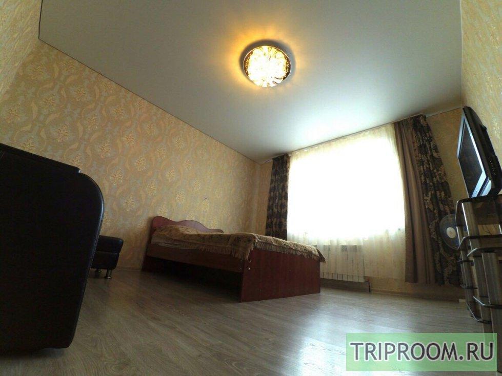 1-комнатная квартира посуточно (вариант № 49617), ул. Юлиуса Фучика улица, фото № 19
