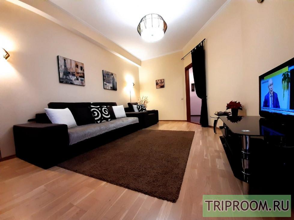 2-комнатная квартира посуточно (вариант № 657), ул. Дыбенко улица, фото № 30
