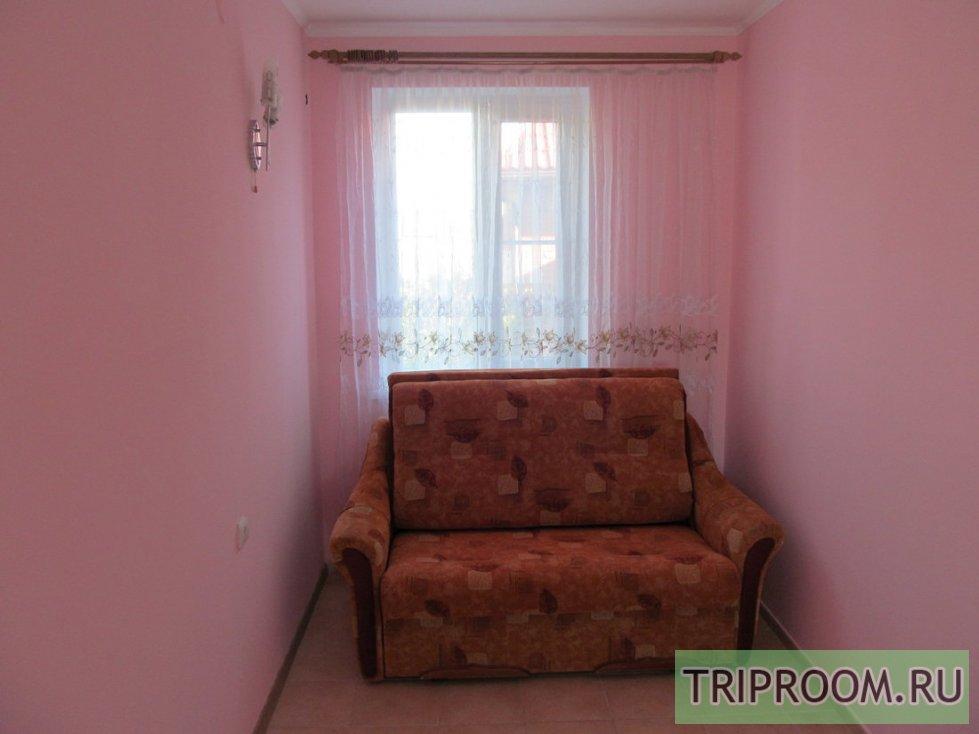 2-комнатная квартира посуточно (вариант № 63062), ул. ул Луночарского, фото № 3