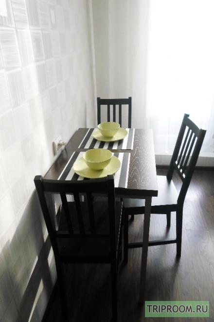 1-комнатная квартира посуточно (вариант № 17525), ул. 8-е марта улица, фото № 6