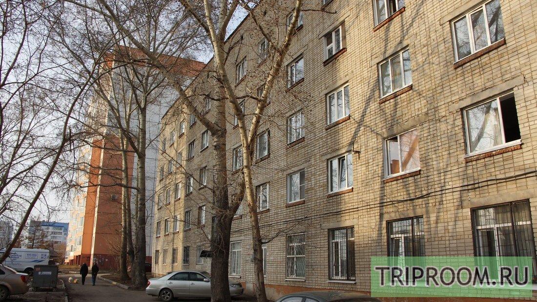 1-комнатная квартира посуточно (вариант № 44859), ул. Фрунзе улица, фото № 11