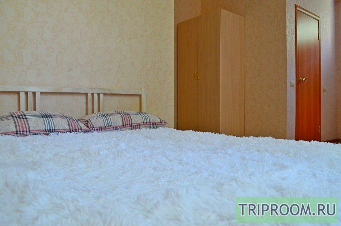 1-комнатная квартира посуточно (вариант № 32737), ул. Ближний Западныйобход, фото № 7
