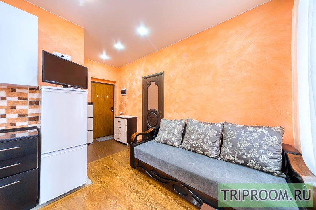 1-комнатная квартира посуточно (вариант № 62423), ул. Ружейная, фото № 2