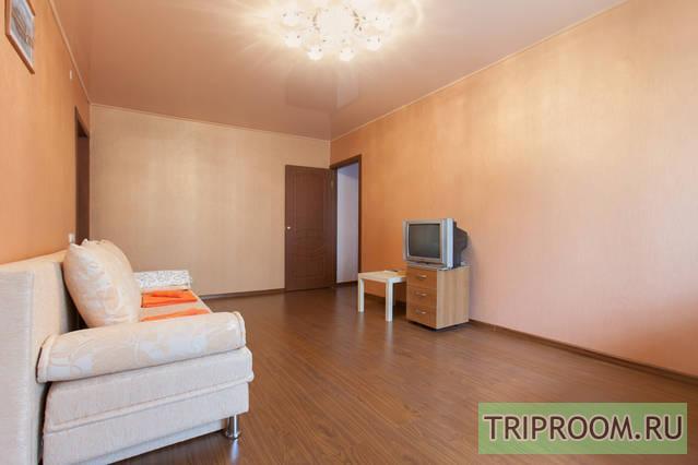 2-комнатная квартира посуточно (вариант № 6867), ул. Ахтямова, фото № 7