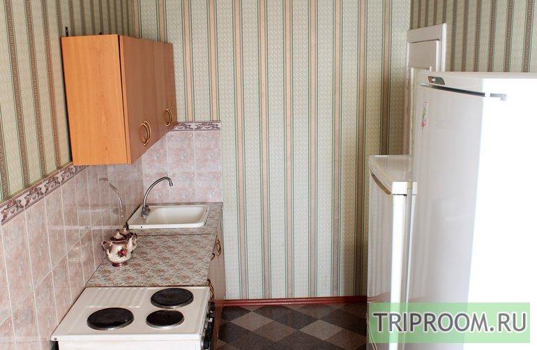 1-комнатная квартира посуточно (вариант № 36383), ул. Елизаровых улица, фото № 8