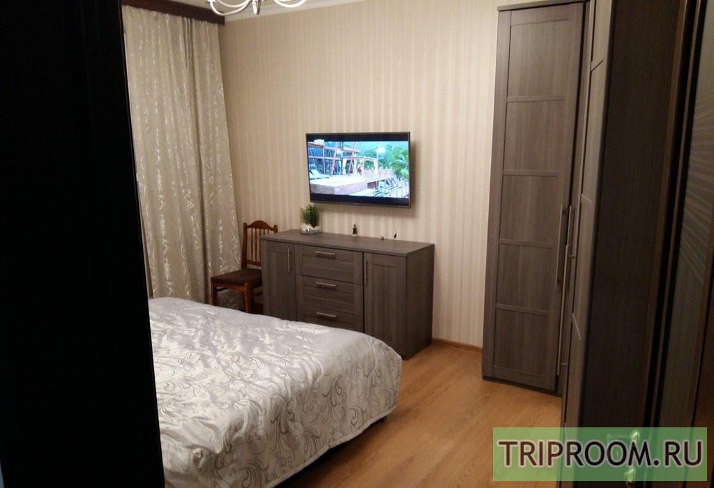 2-комнатная квартира посуточно (вариант № 70167), ул. Чистопольская, фото № 3
