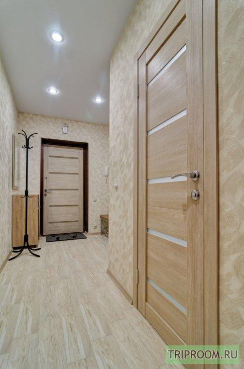 1-комнатная квартира посуточно (вариант № 56211), ул. Леонова улица, фото № 13