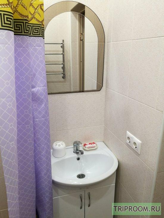 1-комнатная квартира посуточно (вариант № 42091), ул. Загородная улица, фото № 6