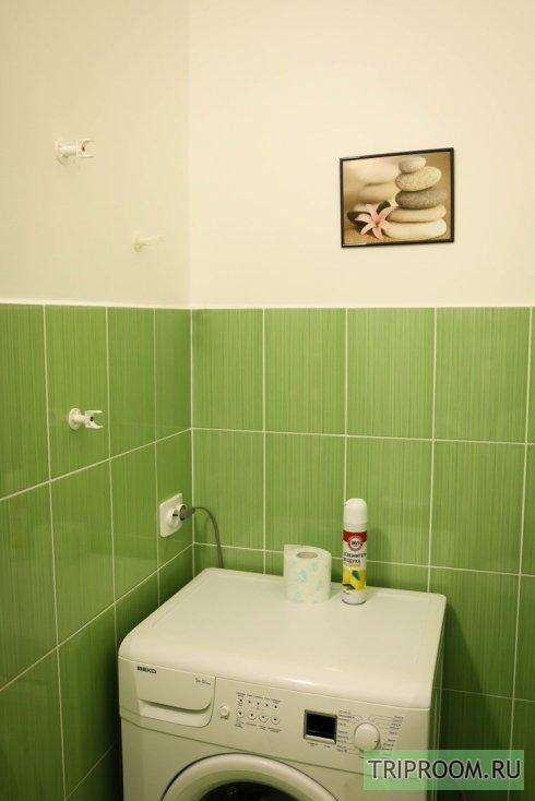 1-комнатная квартира посуточно (вариант № 57466), ул. семена билецского, фото № 8