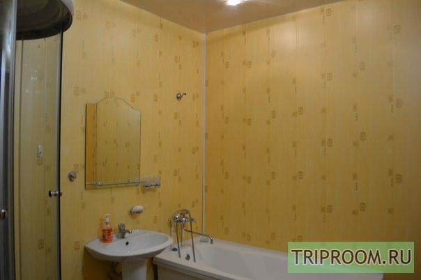 1-комнатная квартира посуточно (вариант № 16657), ул. Шоссе Космонавтов, фото № 8