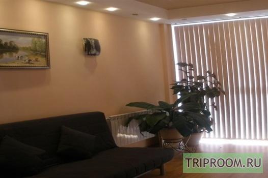 2-комнатная квартира посуточно (вариант № 12462), ул. Семьи Шамшиных улица, фото № 4