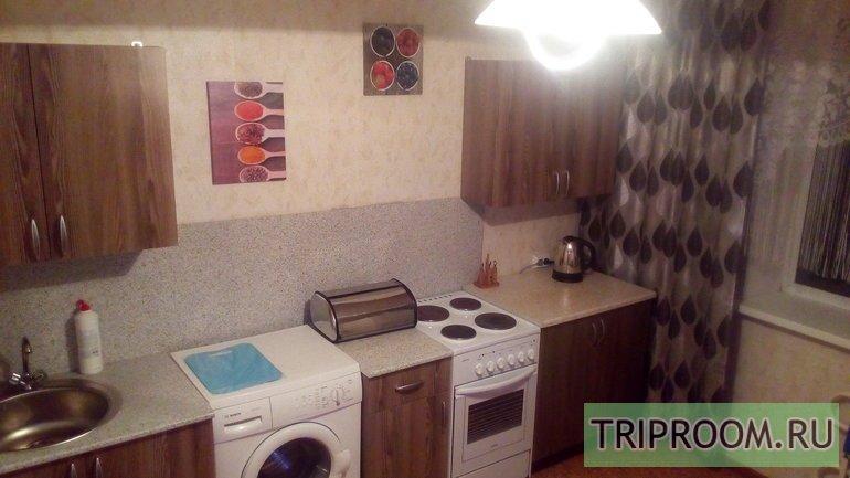 1-комнатная квартира посуточно (вариант № 46488), ул. Ломоносова свободна, фото № 6