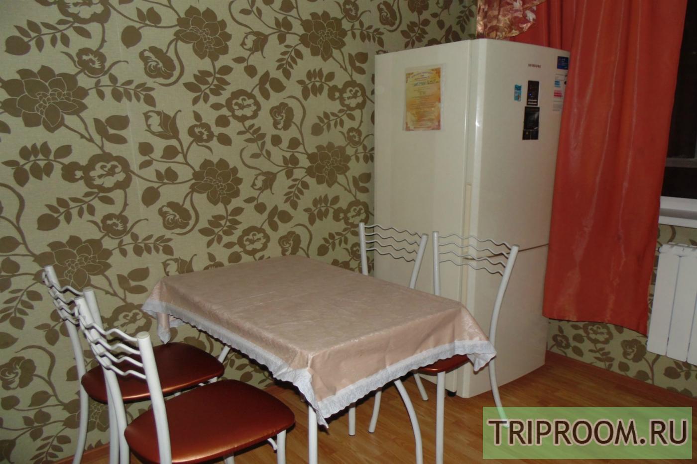 1-комнатная квартира посуточно (вариант № 23639), ул. Невского улица, фото № 4