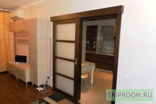 1-комнатная квартира посуточно (вариант № 6423), ул. Плещеевская улица, фото № 4