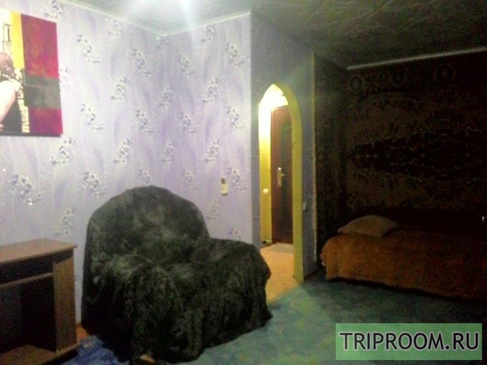 1-комнатная квартира посуточно (вариант № 22775), ул. Маршала Еременко, фото № 4
