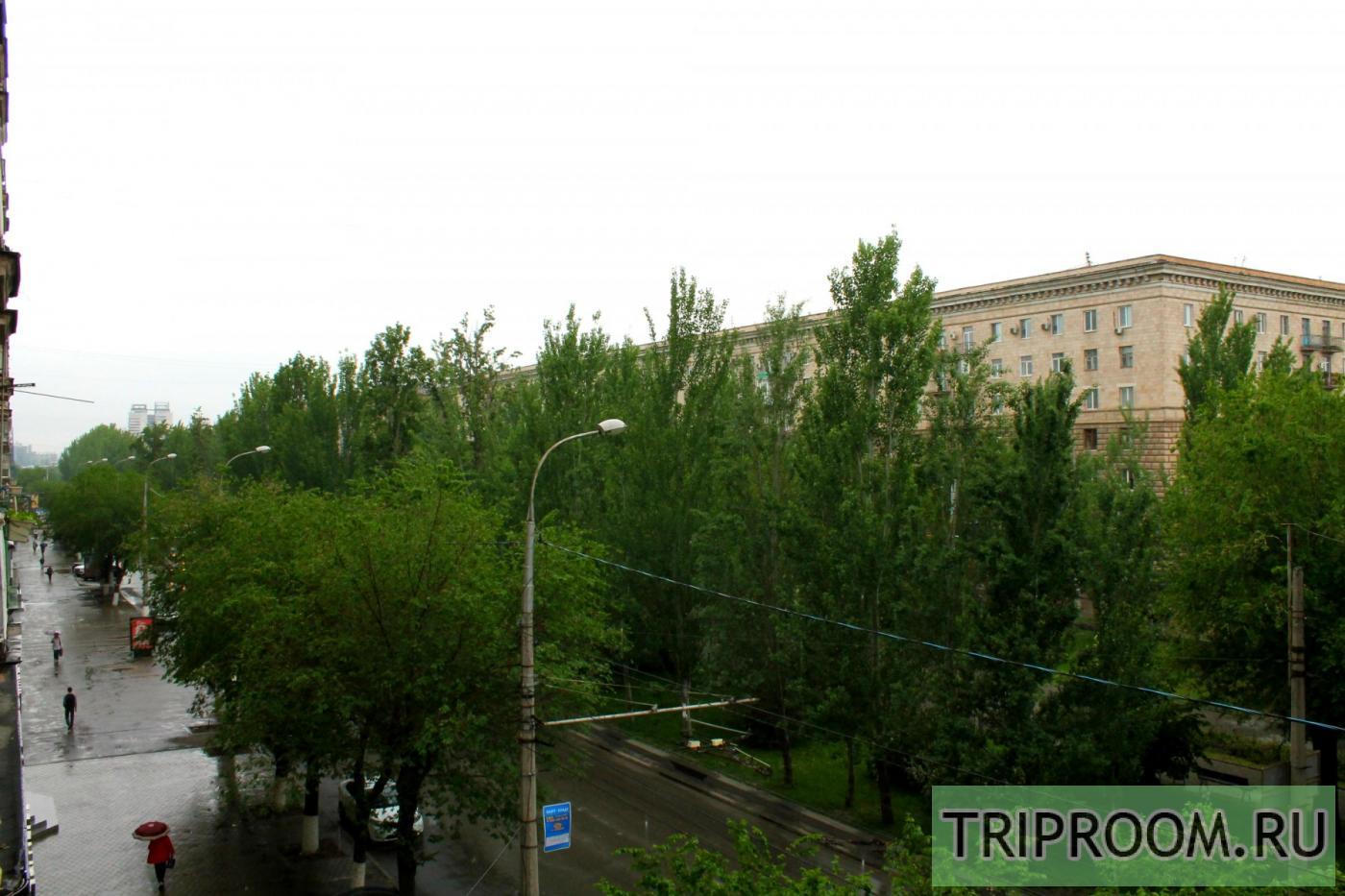 3-комнатная квартира посуточно (вариант № 20393), ул. Ленина проспект, фото № 19