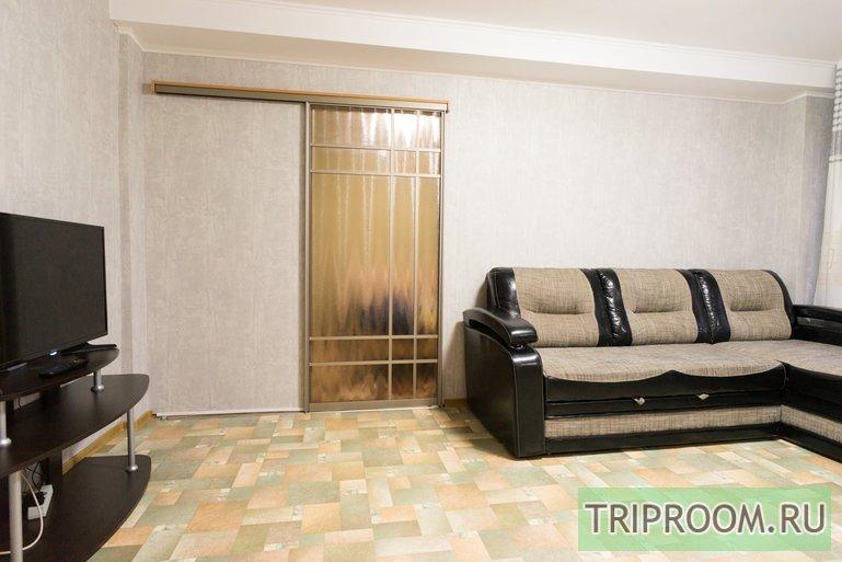 2-комнатная квартира посуточно (вариант № 51443), ул. Королева улица, фото № 1