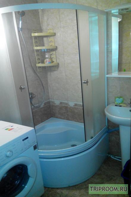 3-комнатная квартира посуточно (вариант № 30860), ул. Гагарина улица, фото № 5