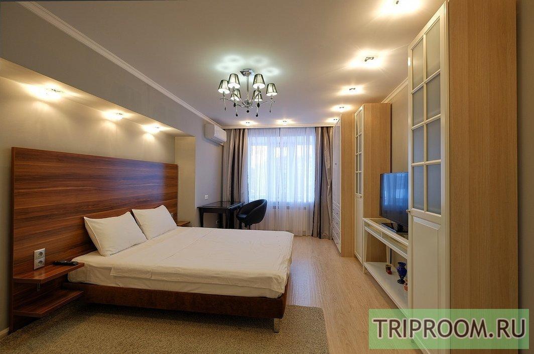 1-комнатная квартира посуточно (вариант № 60627), ул. Гоголя, фото № 4