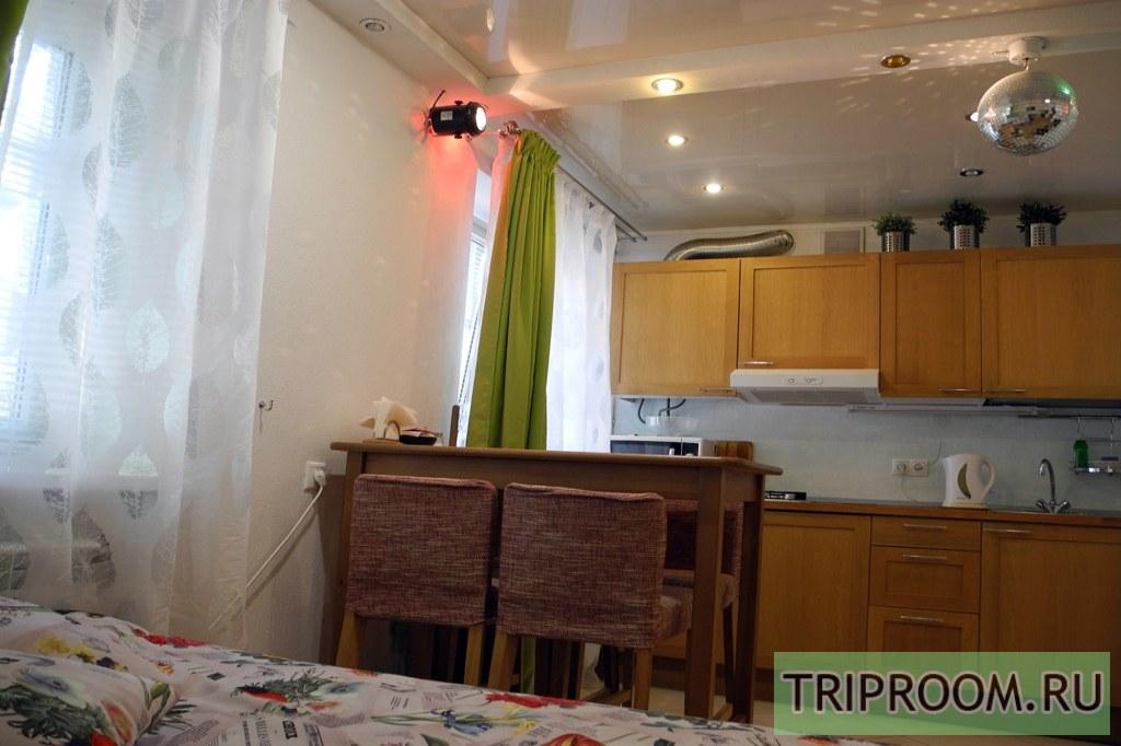 2-комнатная квартира посуточно (вариант № 37442), ул. Кольцовская улица, фото № 9