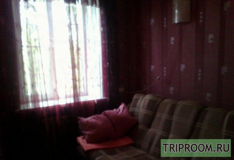 2-комнатная квартира посуточно (вариант № 45618), ул. Астраханская улица, фото № 4