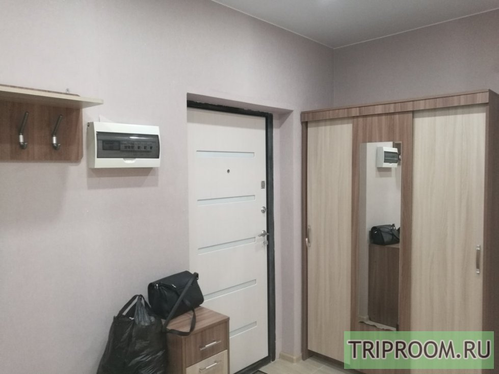 2-комнатная квартира посуточно (вариант № 63937), ул. Красных Мадьяр 14, фото № 6