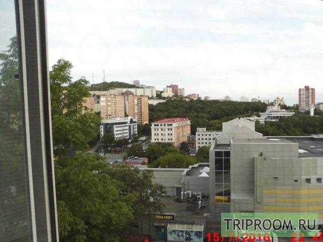 1-комнатная квартира посуточно (вариант № 44893), ул. Хабаровская улица, фото № 3