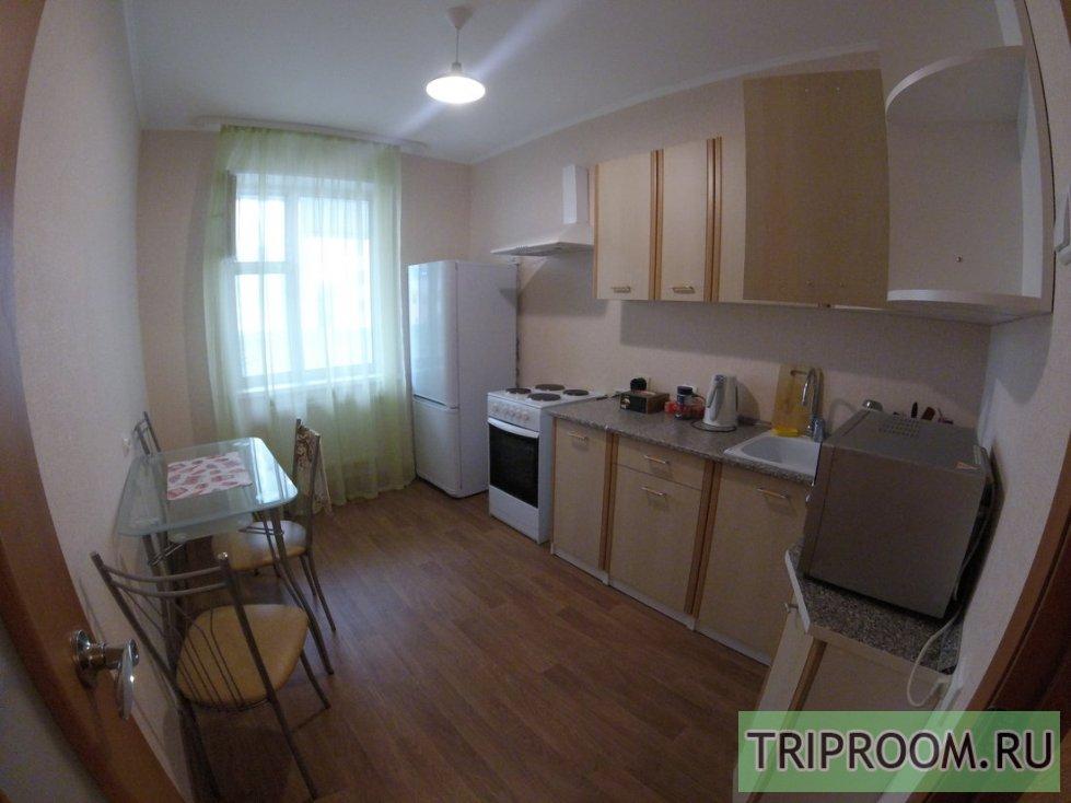 1-комнатная квартира посуточно (вариант № 61827), ул. Овчинникова, фото № 4