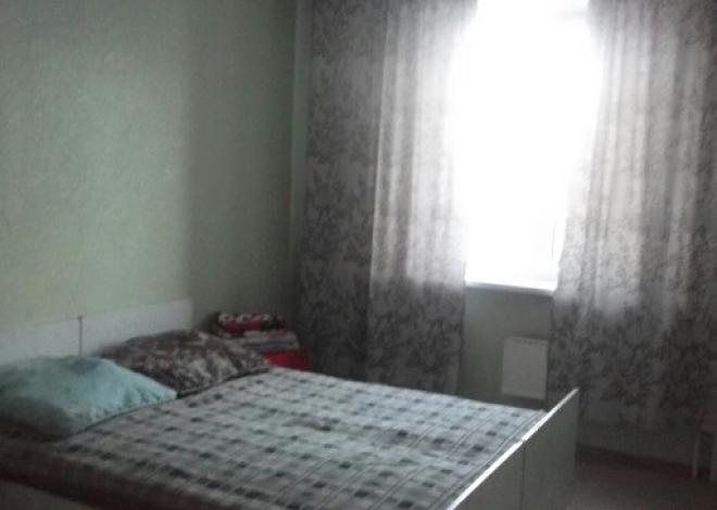 3-комнатная квартира посуточно (вариант № 161), ул. Лебедева улица, фото № 3