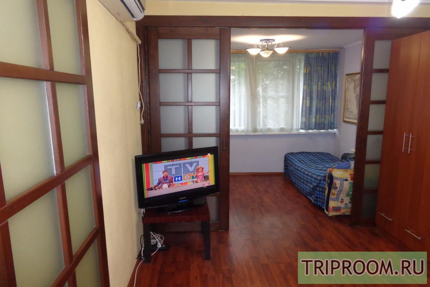 1-комнатная квартира посуточно (вариант № 2452), ул. Невская улица, фото № 7