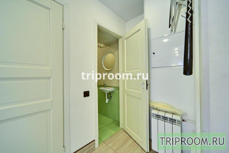 2-комнатная квартира посуточно (вариант № 51576), ул. Рубинштейна улица, фото № 32