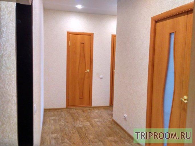 1-комнатная квартира посуточно (вариант № 52773), ул. Декабристов улица, фото № 6