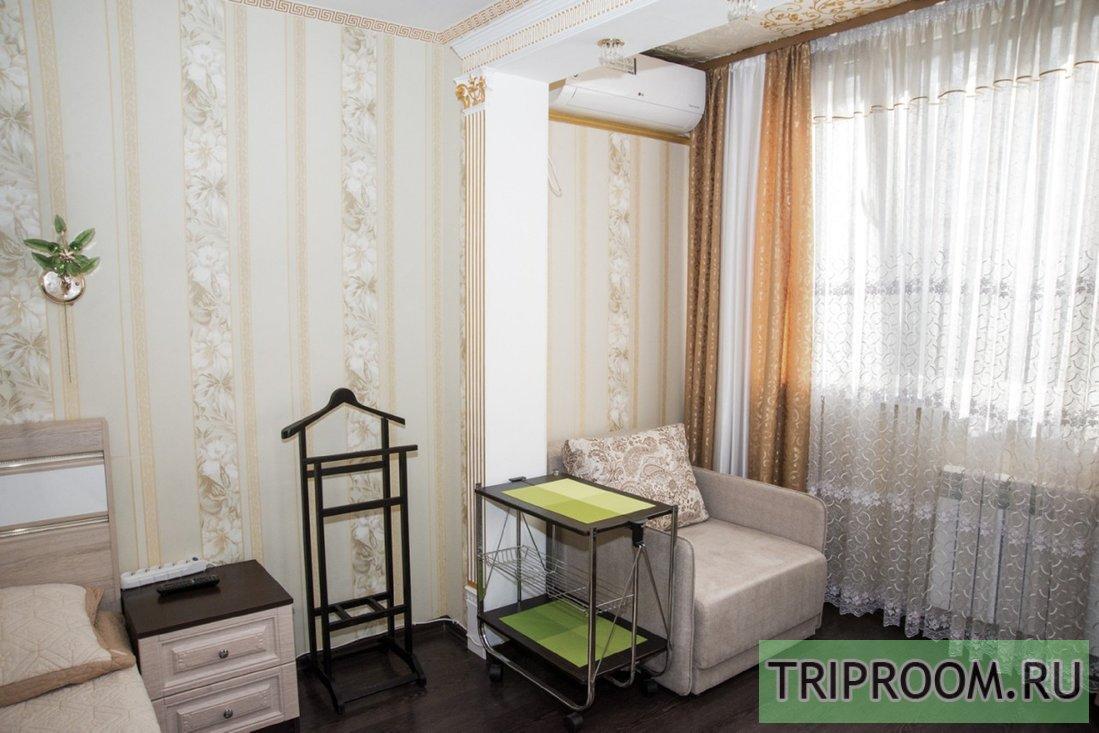 1-комнатная квартира посуточно (вариант № 1071), ул. Октябрьскойреволюции проспект, фото № 2