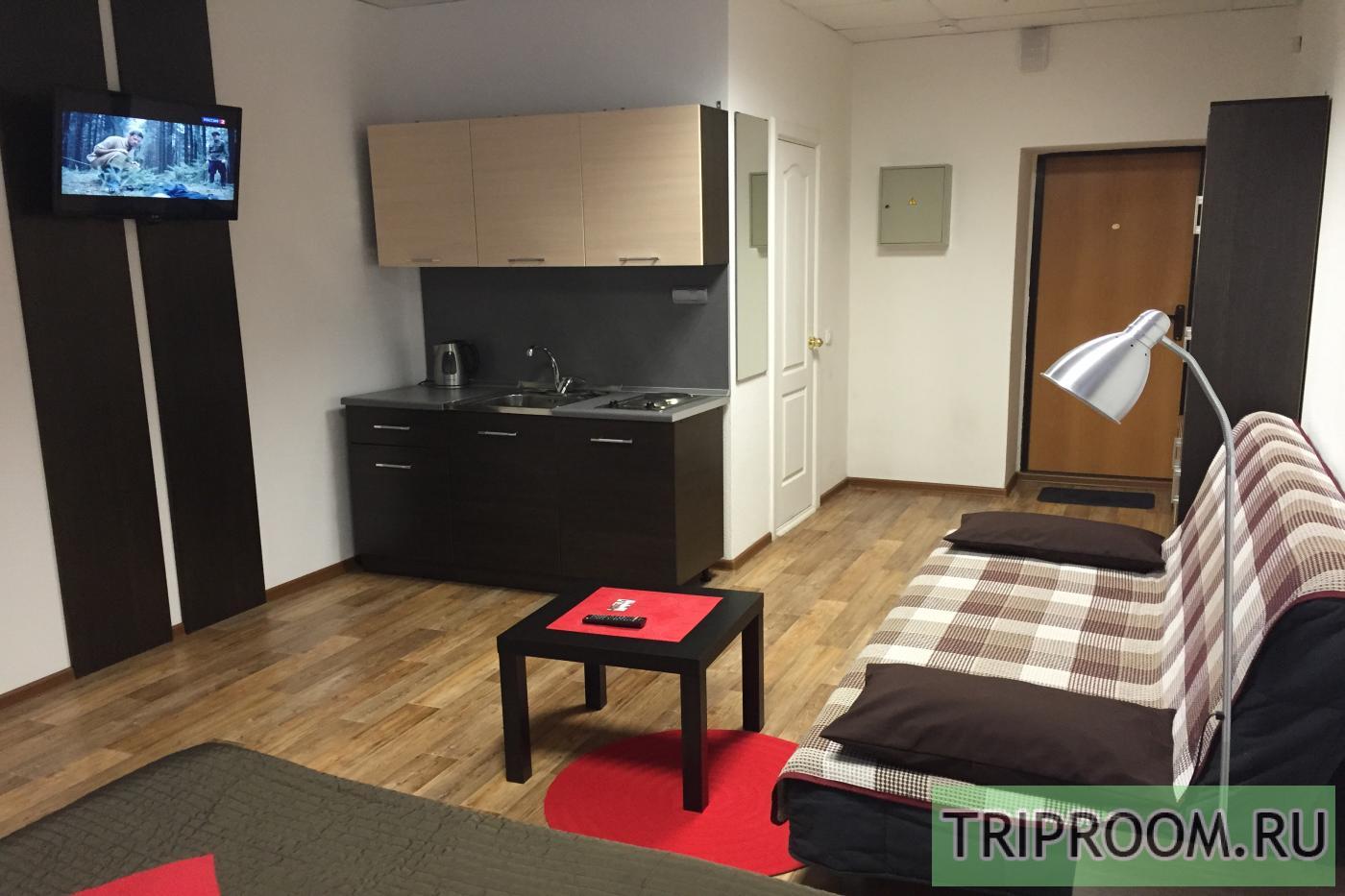 1-комнатная квартира посуточно (вариант № 13426), ул. Екатерининская улица, фото № 2