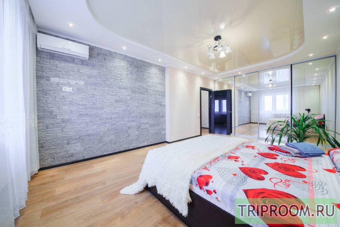 2-комнатная квартира посуточно (вариант № 48591), ул. Вольская улица, фото № 1