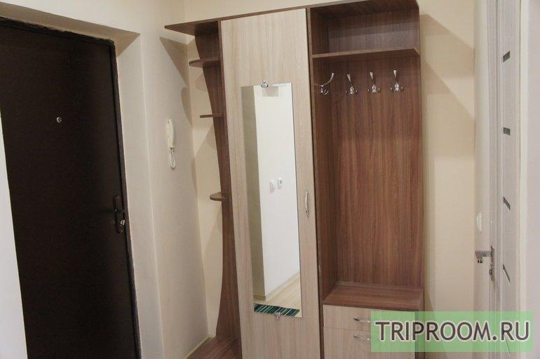 3-комнатная квартира посуточно (вариант № 41918), ул. Байкальская улица, фото № 8