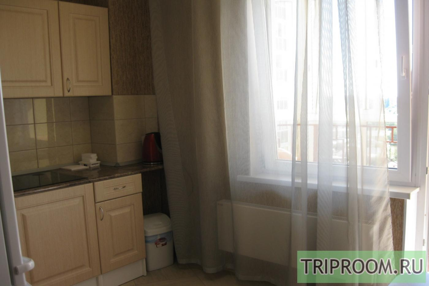 1-комнатная квартира посуточно (вариант № 22849), ул. Шишкова улица, фото № 5