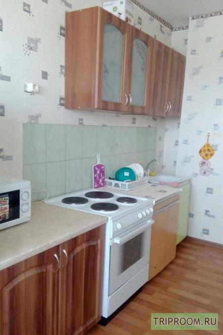 1-комнатная квартира посуточно (вариант № 33677), ул. Краснореченская улица, фото № 1