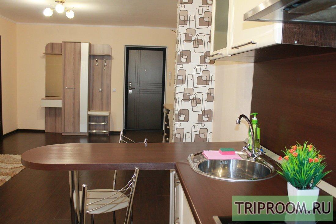 2-комнатная квартира посуточно (вариант № 60581), ул. Войкова, фото № 10