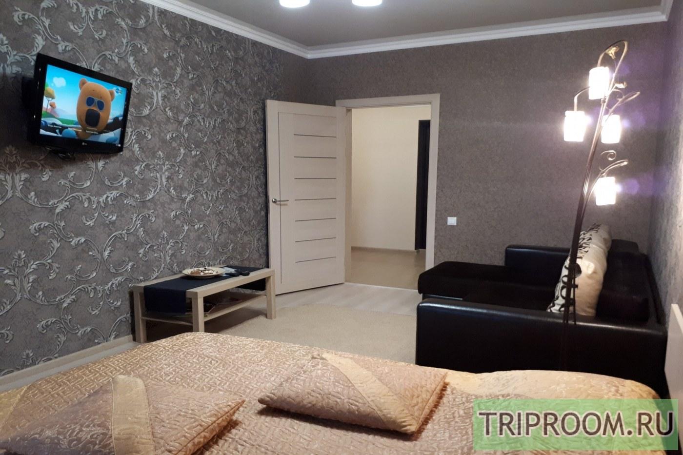 1-комнатная квартира посуточно (вариант № 39060), ул. Симиренко улица, фото № 3