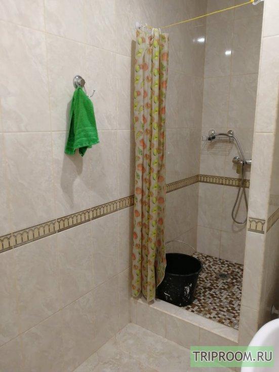 1-комнатная квартира посуточно (вариант № 60795), ул. Красных Партизан, фото № 2