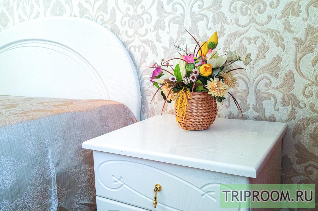 1-комнатная квартира посуточно (вариант № 70240), ул. Таганская, фото № 3