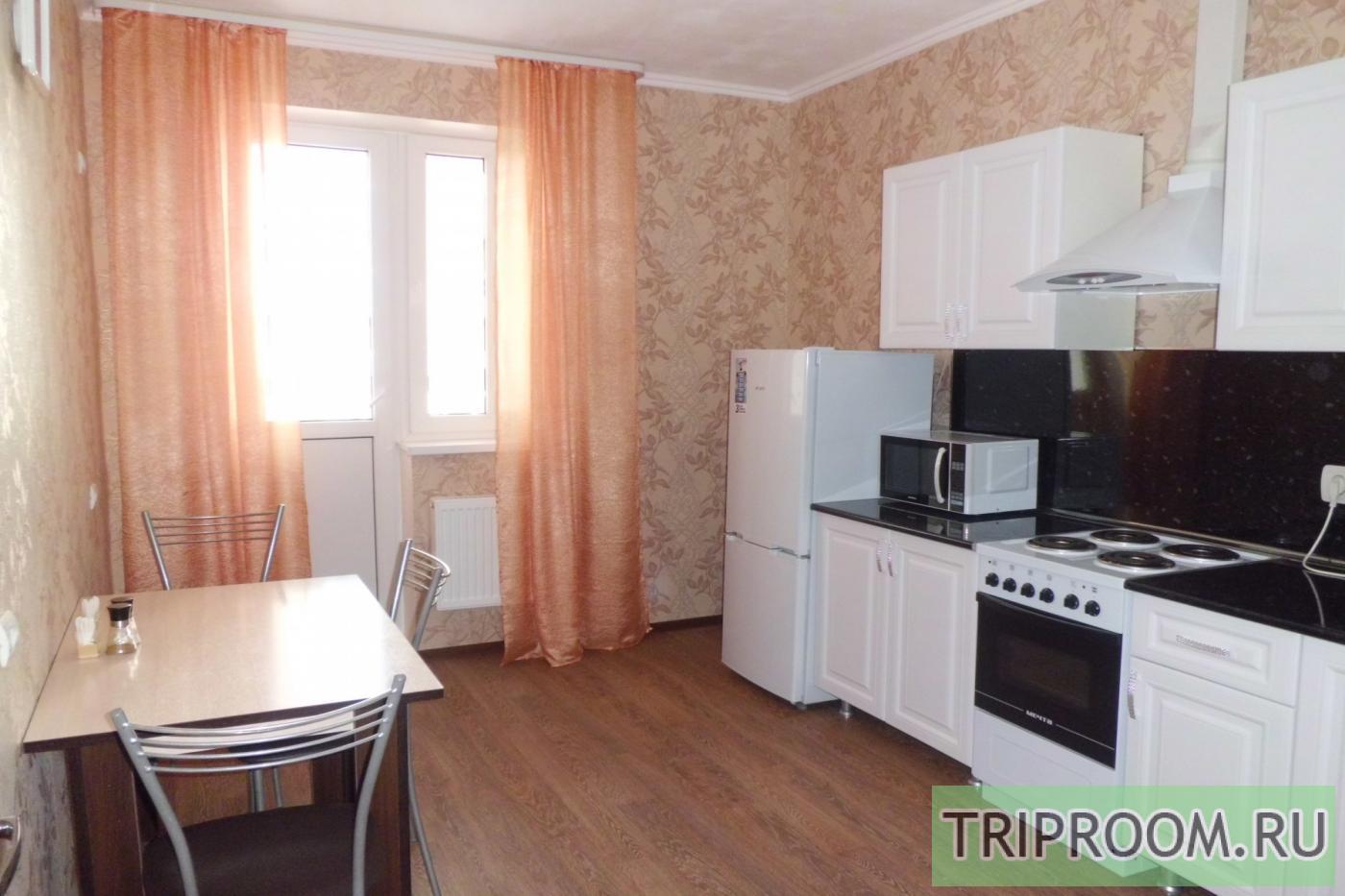 1-комнатная квартира посуточно (вариант № 32008), ул. 40-летия Победы, фото № 5