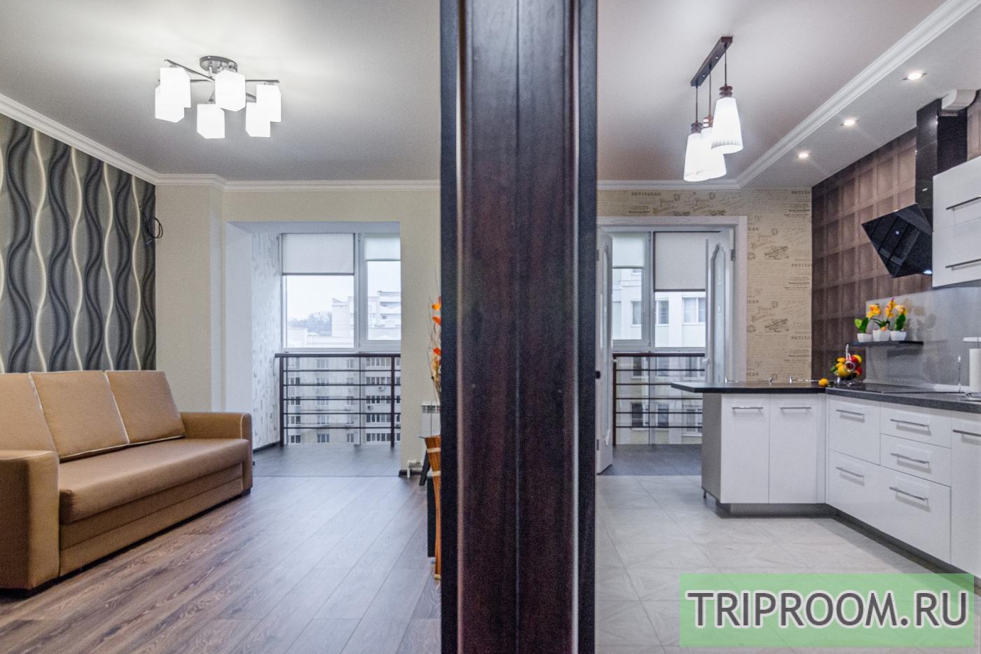 1-комнатная квартира посуточно (вариант № 28442), ул. Суворова улица, фото № 7