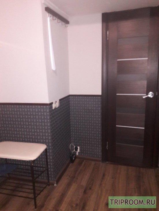 1-комнатная квартира посуточно (вариант № 66468), ул. ул. Мира, фото № 7