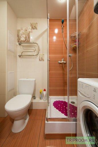 1-комнатная квартира посуточно (вариант № 48824), ул. Рождественская Набережная, фото № 17