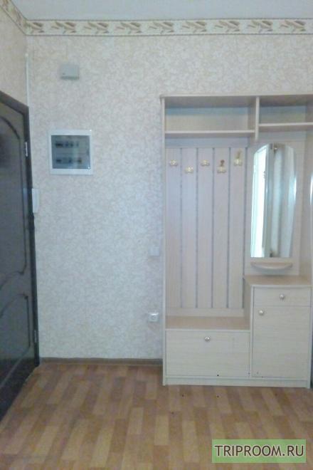 1-комнатная квартира посуточно (вариант № 33677), ул. Краснореченская улица, фото № 8